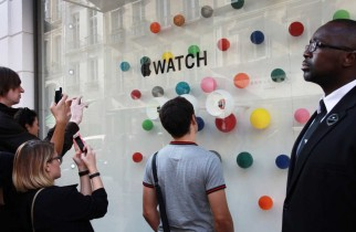 30-apple-watch-collette.w529.h352.2x