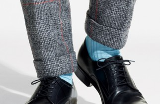 business-wardrobe-09a-sock-game