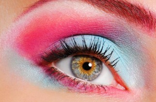 hottest new makeup trends of 2015 spring