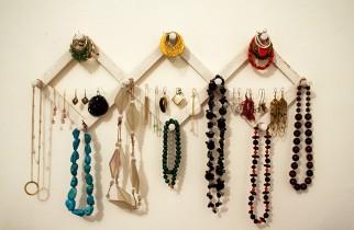 Organizing Your Closet:
