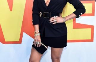 rs_634x1024-150412162611-634.Jennifer-Lopez-MTV-Movie-Awards.MS.041215